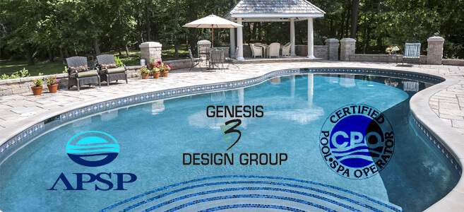 Chicago Certified Pool Professionals - Sunset Pools & Spas