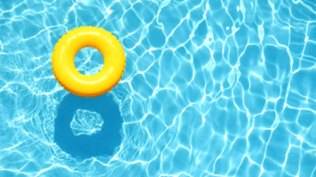 6 Tips for New Pool Owners