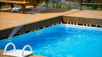 Pool Care Advice For New Swimming Pool Owners