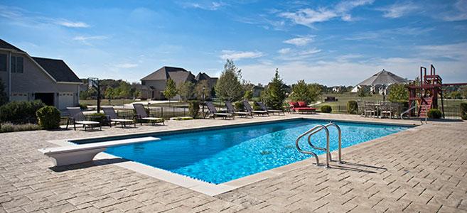 Swimming Pool TIps